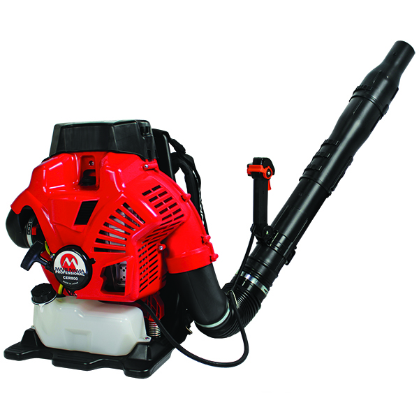 Maruyama Bl9000 Sp Backpack Blower Windy Gap Outdoor